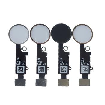 החלפת כפתור בית לאייפון 7  7 פלוס  אייפון 8  אייפון 8 פלוס